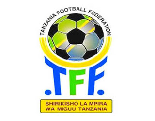 Job Opportunity at TFF, Communication Officer