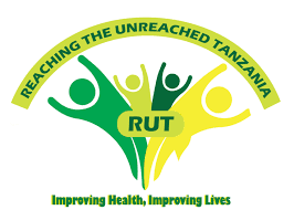 Job Opportunity at Reaching the Unreached Tanzania (RUT), Accountant