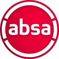 Job Opportunity at ABSA Bank Limited, Market Risk Manager