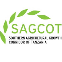 Job Opportunity at SAGCOT, Head of Policy and Enabling Environment