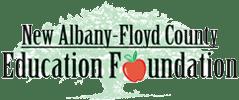 New Albany Floyd County Education Foundation