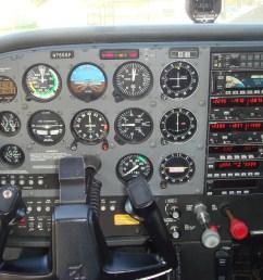 cessna 172 wiring diagram cessna free engine image for aircraft alternator wiring diagram cessna 172 electrical [ 1600 x 1200 Pixel ]