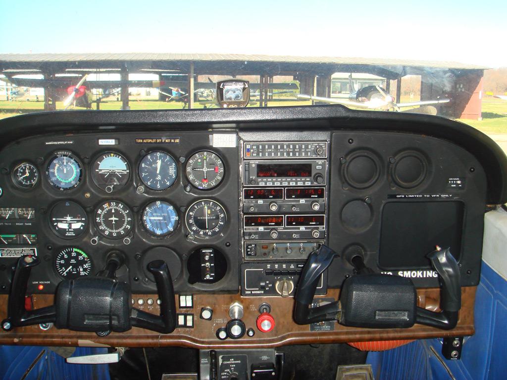 cessna 172 dashboard diagram sony cdx gt54uiw wiring 172n arrow