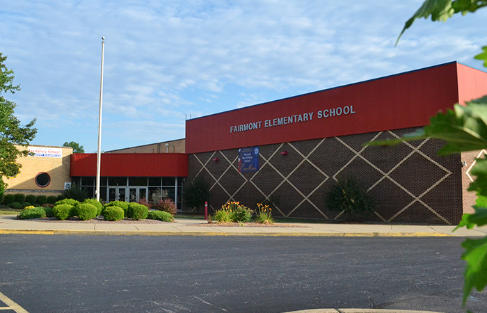 Fairmont Elementary School