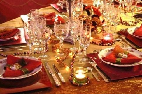 Site marie claire d 233 tails source best home decorators a table