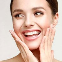 Smile Rejuvenation Therapy