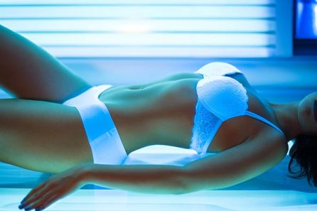 5 Tips To Help You Tan Faster (And Save Money…) 1