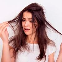 Hair Disasters