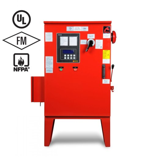 small resolution of certified electric fire pump controllers electric fire pump electric fire pump controllers in dubai