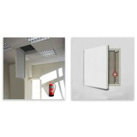 Access Panels - UL & BS