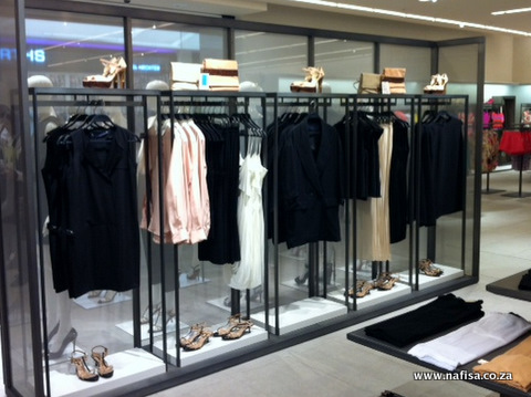 Zara clothing south africa online