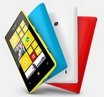 Review: Nokia Lumia 520