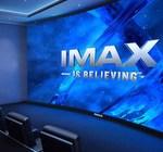 Ster-Kinekor brings IMAX back