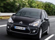 Likes and Dislikes: Citroen C3