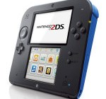 Review: Nintendo 2DS
