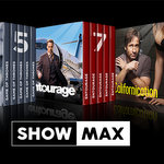 Image_SHOWMAX_FB_Posts_Boxsets_iPhone_black