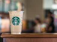 App of the Week: Starbucks