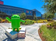 Top 5: Android Nougat features