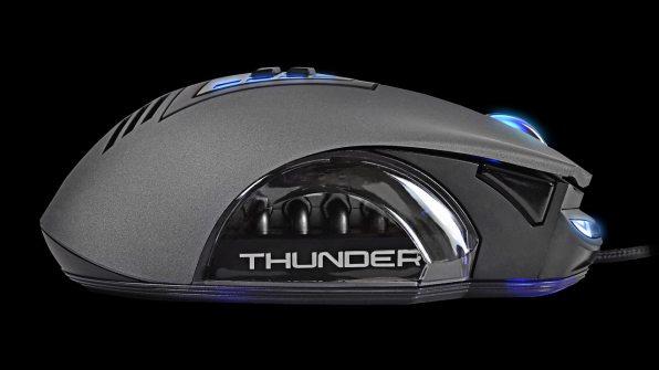 AORUS-Thunder-M7-review-image-2