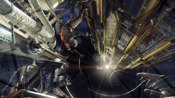 prey screenshot 05