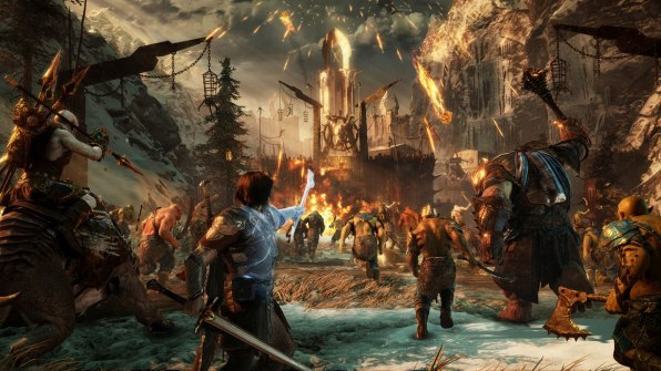 Middle-earth-Shadow-of-War-review-image-4