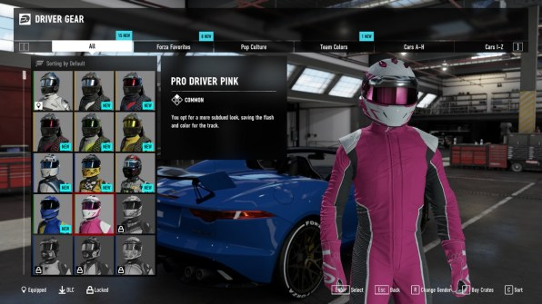 Forza-Motorsport-7-Review-PC(06)