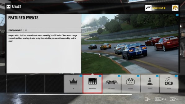 Forza-Motorsport-7-Review-PC(11)