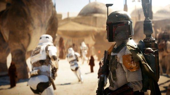 Star-Wars-Battlefront-2-review-image-3