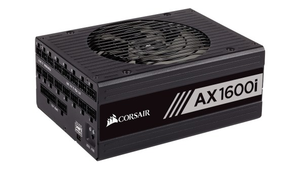 Corsair AX1600i (1)