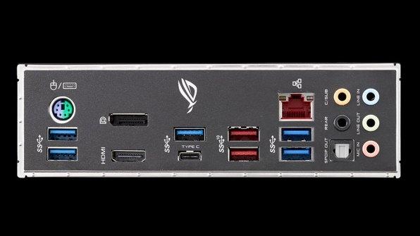 ASUS-ROG-STRIX-X470-F-GAMING-motherboard-review-image-2