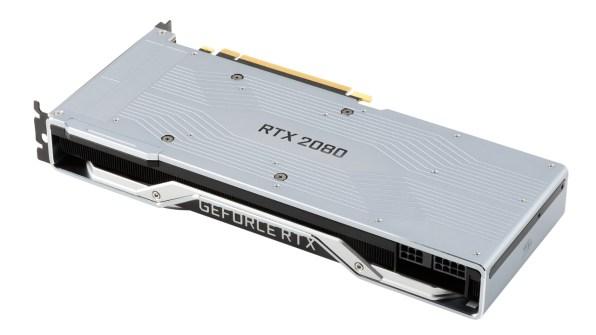 NVIDIA RTX Reference Design (3)