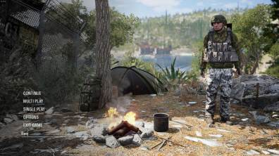 SCUM-Early-Access-preview-image-5