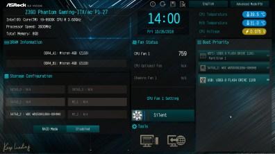 Z390 Phantom Gaming ITX (3)