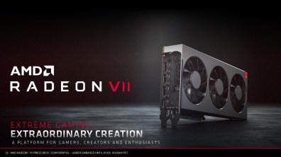 AMD-CES-2019-keynote-radeon-7-15