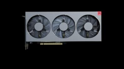 AMD-CES-2019-keynote-radeon-7-renders (4)