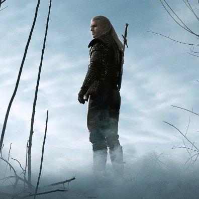 The Witcher TV Netflix 03
