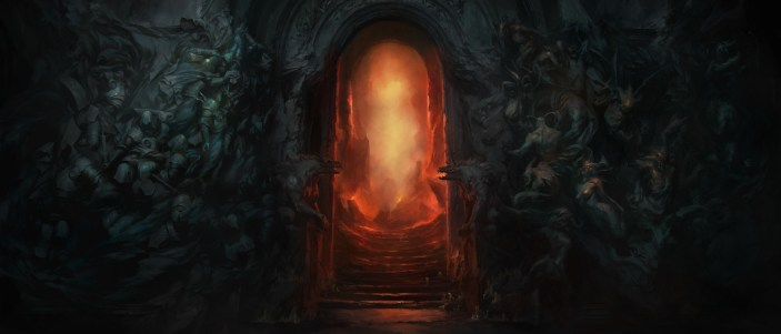 Hell_Gate_Opened