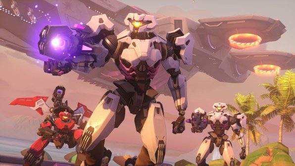 OW2_Blizzcon_2019_Screenshot_Enemies_Nullsector_06_png_jpgcopy