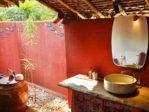 bathroom classic bungalow 13