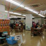 新春!忍者フェスタ2018 開催に向け、出店者・ボランティアを募集中!