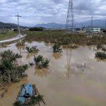 台風19号関連情報 共同募金会ボラサポ