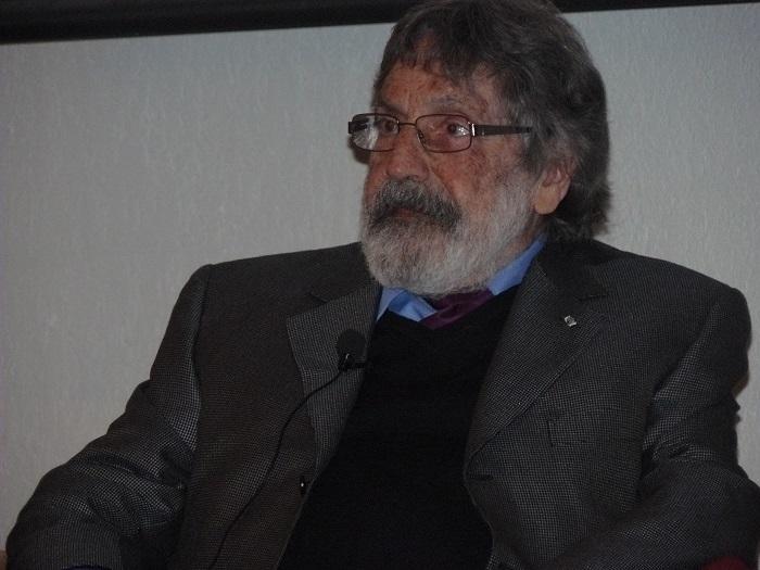 CARLOS CRUZ DIEZ:FILOSOFO DE LA LUZ, EL COLOR Y EL MOVIMIENTO. Adriana Bianco
