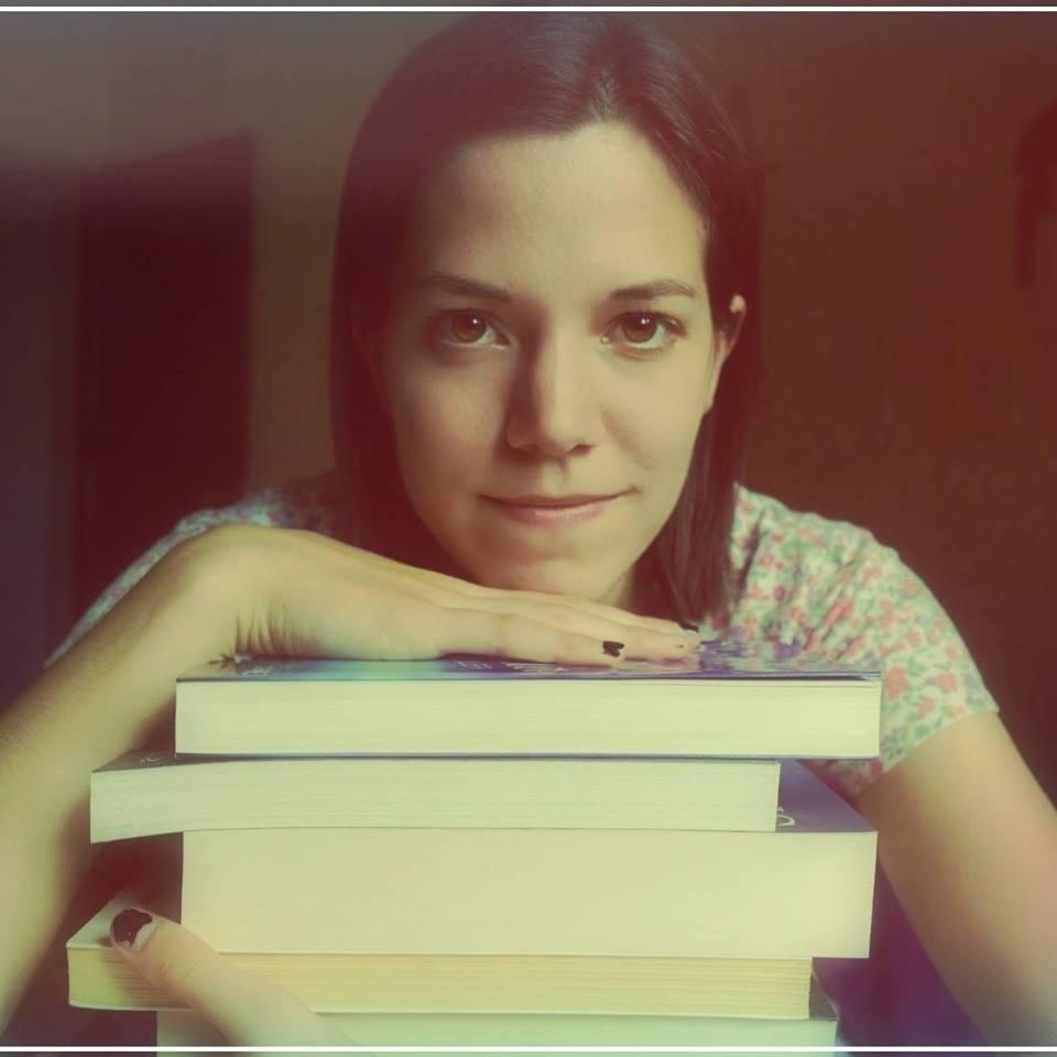 Magia en pocas palabras: la poesía de Nikita Gill. Celeste Cao