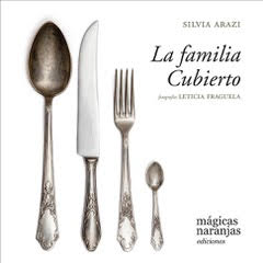 RINCONES DE INQUIETUD: ESCRITURA E INFANCIA. Graciela Perosio