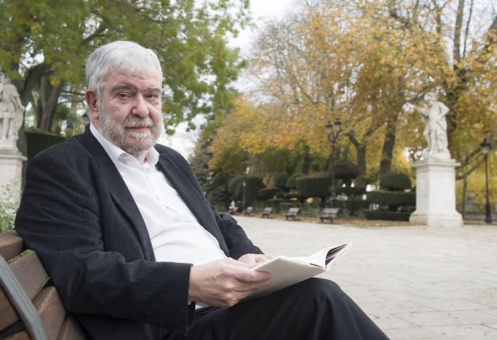 BASES DEL I PREMIO DE POESÍA JOVEN 'TINO BARRIUSO'