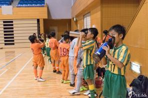 201710-asahi(119)-min