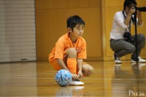 201710-asahi(122)-min