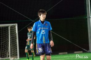 20180425-nagasaki-u(83)-min
