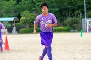 20180525-nagasaki(30)-min