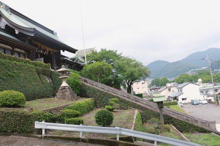 20190903-kankoka-suwajinjya (16)